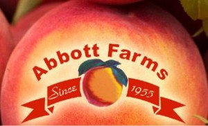 The Abbott Farms – Then and Now – South Carolina