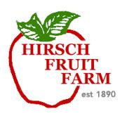 Interview with Steve Hirsch of Hirsch Fruit Farm