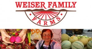 Weiser Farms