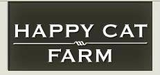 Happy Cat Farm Organic Fruit Farm