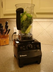 Vitamix 5200 Blender Review: Going Strong 5 Years Later
