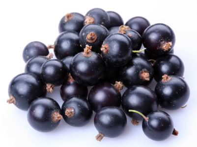 Natural Remedies of Acai Berry