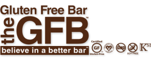 The Gluten Free Bar GFB Coconut Cashew Crunch Bites Protein Bites Review