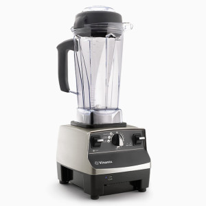 Vitamix Professional Series 500 Blender Brushed Stainless Finish Is Retiring!