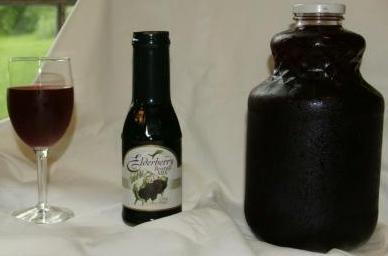 Village Winery and Vineyward Beverage and Wine